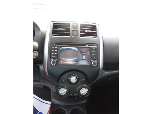 2014 Nissan Versa Note 1.6 SL (Stk: N1327) in Hamilton - Image 11 of 21