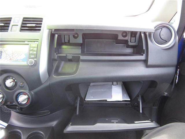 2014 Nissan Versa Note 1.6 SL (Stk: N1327) in Hamilton - Image 19 of 21