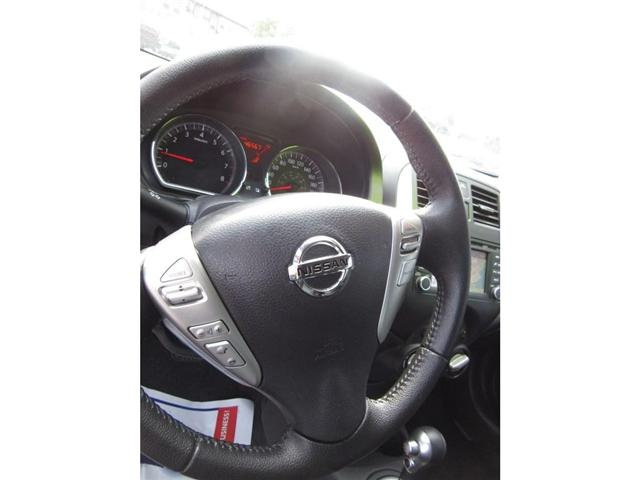 2014 Nissan Versa Note 1.6 SL (Stk: N1327) in Hamilton - Image 21 of 21