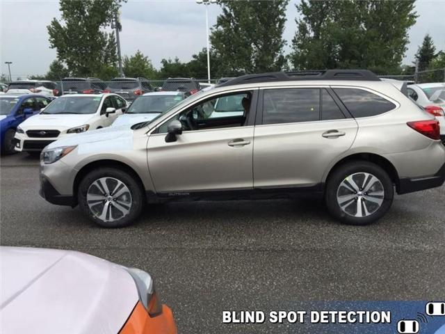 2019 Subaru Outback 3.6R Limited CVT (Stk: 32060) in RICHMOND HILL - Image 2 of 18