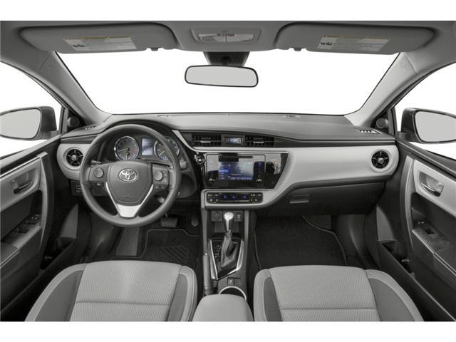 2017 Toyota Corolla CE (Stk: 33112940) in Regina - Image 5 of 9