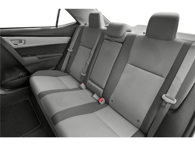 2017 Toyota Corolla CE (Stk: 33112940) in Regina - Image 8 of 9