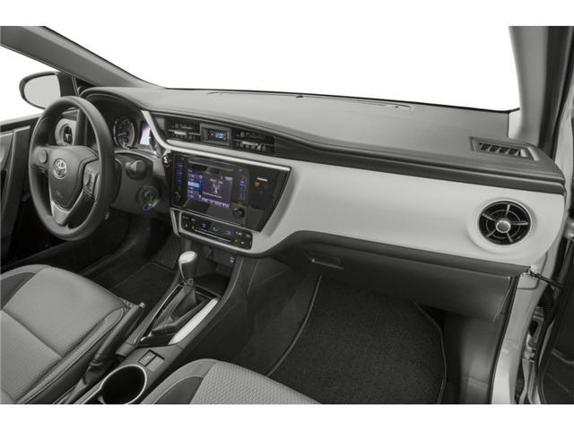 2017 Toyota Corolla CE (Stk: 33112940) in Regina - Image 9 of 9