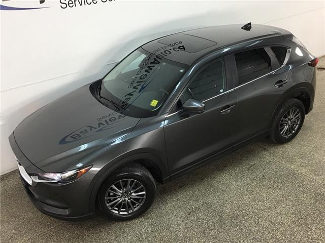 2017 Mazda CX-5 GS (Stk: 33349W) in Belleville - Image 2 of 29