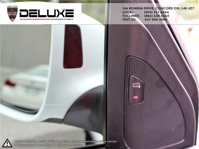 2012 Audi Q5 2 0t Premium Plus S Line Navigation Quattro