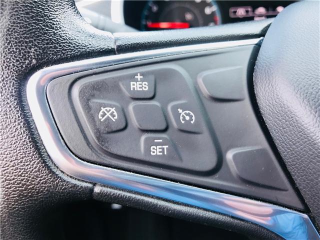 2016 Chevrolet Malibu 1LT (Stk: EE895050AA) in Surrey - Image 15 of 28
