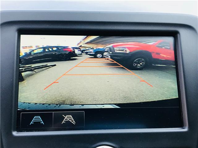 2016 Chevrolet Malibu 1LT (Stk: EE895050AA) in Surrey - Image 19 of 28
