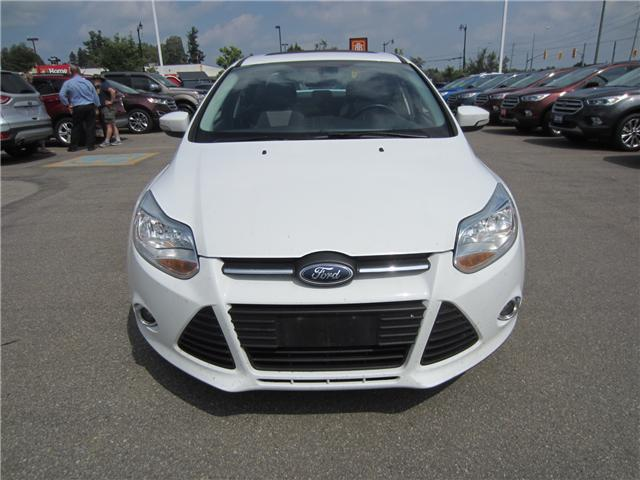 2014 Ford Focus SE (Stk: 18553A) in Perth - Image 2 of 13
