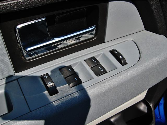 2014 Ford F-150 XLT (Stk: 1404) in Orangeville - Image 12 of 20