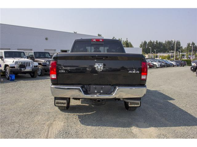 2018 RAM 1500 SLT (Stk: J347182) in Abbotsford - Image 6 of 25