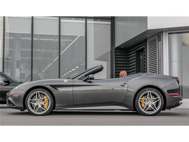 2015 Ferrari California T (Stk: COSIGN3) in Vaughan - Image 2 of 22