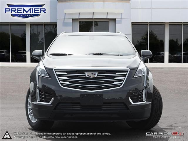 2019 Cadillac XT5 Base (Stk: 191031) in Windsor - Image 2 of 27