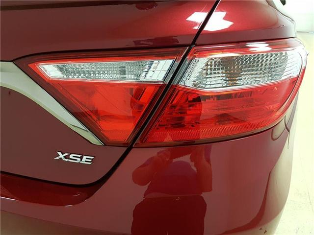 2015 Toyota Camry  (Stk: 185808) in Kitchener - Image 12 of 22