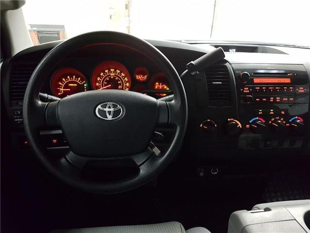 2010 Toyota Tundra Base 5.7L V8 (Stk: 185791) in Kitchener - Image 3 of 18