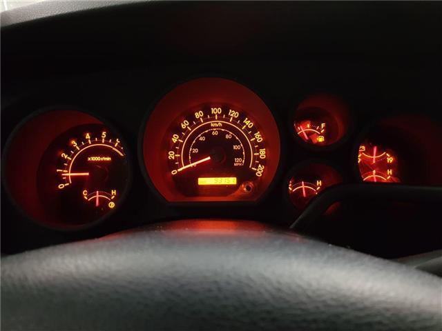 2010 Toyota Tundra Base 5.7L V8 (Stk: 185791) in Kitchener - Image 13 of 18