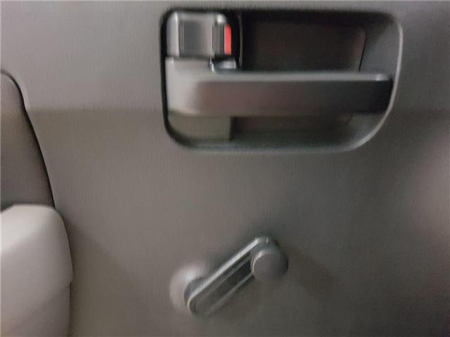 2010 Toyota Tundra Base 5.7L V8 (Stk: 185791) in Kitchener - Image 15 of 18