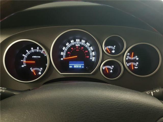 2013 Toyota Tundra Platinum 5.7L V8 (Stk: 185780) in Kitchener - Image 13 of 23