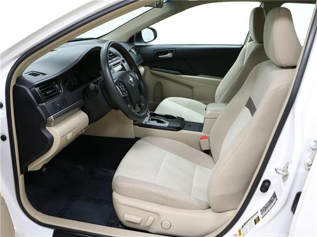 2013 Toyota Camry LE (Stk: 185898) in Kitchener - Image 2 of 21