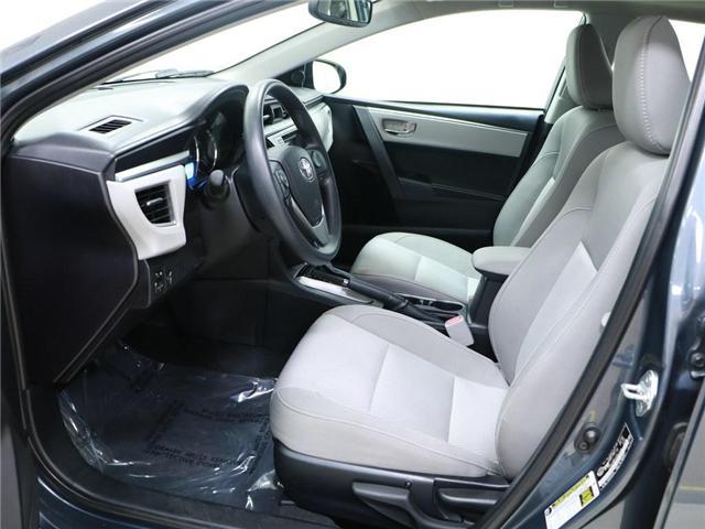 2015 Toyota Corolla  (Stk: 186017) in Kitchener - Image 2 of 21