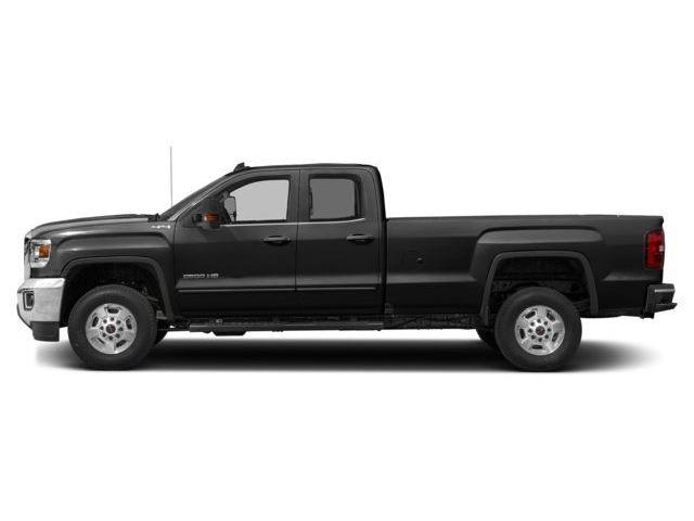 2018 GMC Sierra 2500HD SLE (Stk: V8G079) in Mississauga - Image 2 of 9
