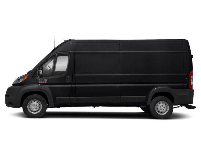 2018 RAM ProMaster 2500 High Roof (Stk: J160222) in Surrey - Image 2 of 7