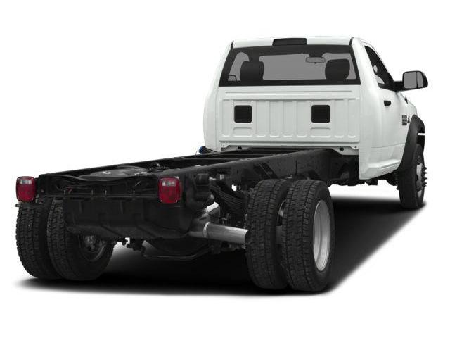 2018 RAM 5500 Chassis ST/SLT (Stk: J342705) in Surrey - Image 3 of 9