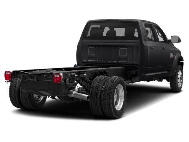2018 RAM 5500 Chassis ST/SLT/Laramie (Stk: J361653) in Surrey - Image 3 of 10
