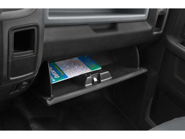 2018 RAM 5500 Chassis ST/SLT/Laramie (Stk: J361653) in Surrey - Image 9 of 10