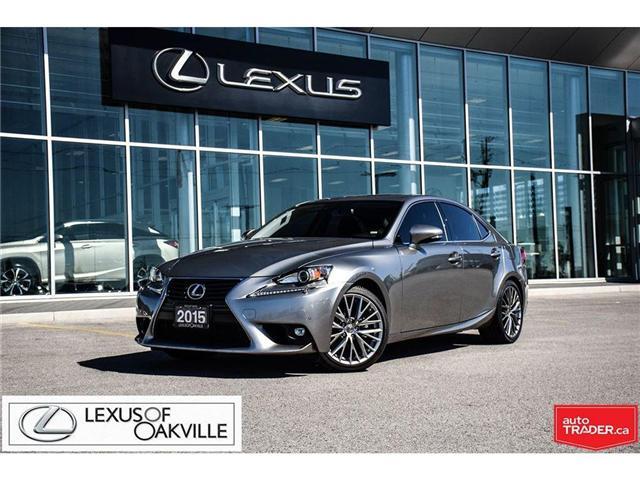 Lexus Used Cars >> Used Cars Suvs Trucks For Sale In Oakville Lexus Of Oakville