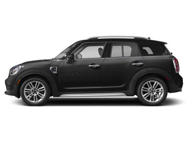 2019 MINI Countryman Cooper S (Stk: M5142R SL) in Markham - Image 2 of 9