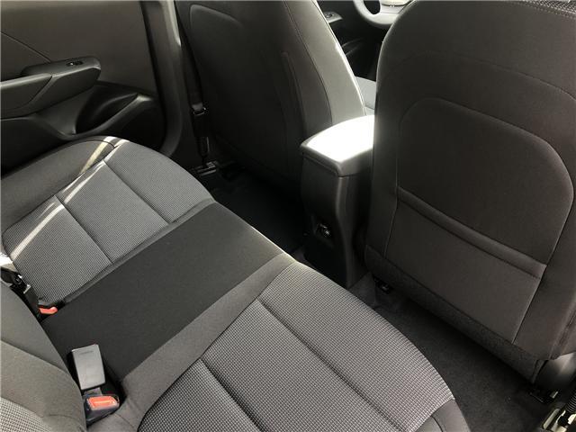 2019 Hyundai Accent Preferred (Stk: 29009) in Saskatoon - Image 25 of 26
