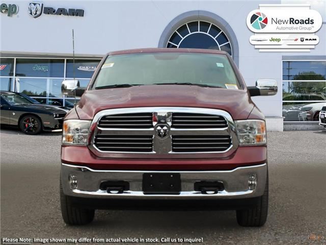 2018 RAM 1500 SLT (Stk: T17902) in Newmarket - Image 2 of 23