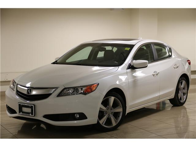 2015 Acura ILX Base (Stk: AP3029) in Toronto - Image 1 of 28