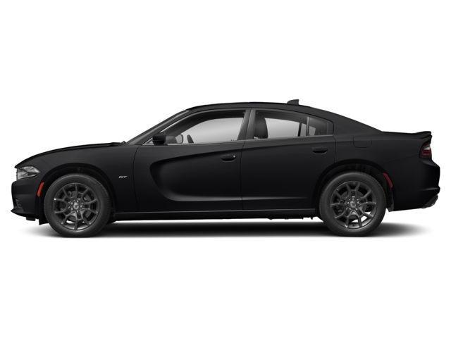 2018 Dodge Charger GT (Stk: 186010) in Thunder Bay - Image 2 of 9