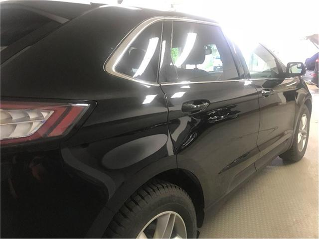 2016 Ford Edge SEL (Stk: 45287) in NORTH BAY - Image 6 of 18