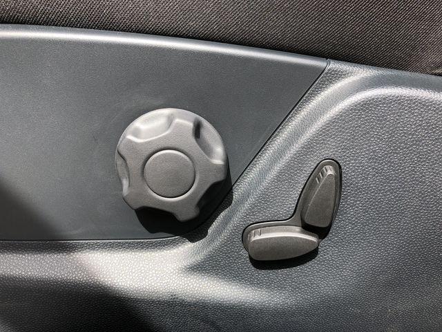 2018 Ford EcoSport SE (Stk: ET181005) in Barrie - Image 4 of 15
