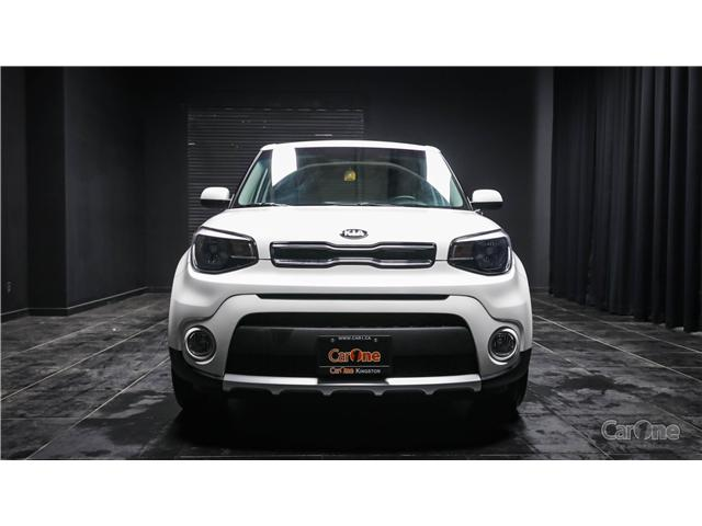 2018 Kia Soul EX (Stk: CT18-504) in Kingston - Image 2 of 33