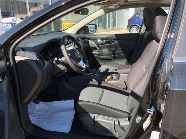 2017 Nissan Qashqai  (Stk: P5497) in Toronto - Image 2 of 13