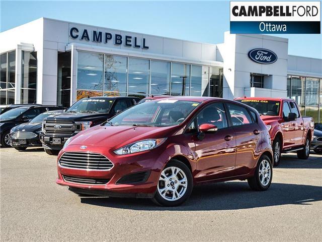 Ford Fiesta Se Sale Price  Spd Air Stk