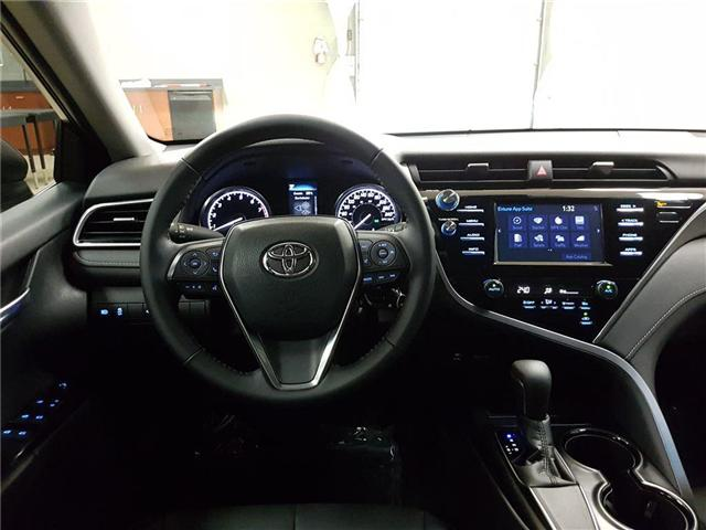 2018 Toyota Camry  (Stk: 185908) in Kitchener - Image 3 of 21