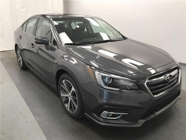 2019 Subaru Legacy 3.6R Limited w/EyeSight Package (Stk: 197133) in Lethbridge - Image 7 of 29
