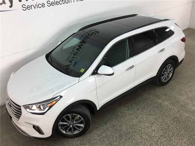 2018 Hyundai Santa Fe XL Luxury (Stk: 33310R) in Belleville - Image 2 of 30