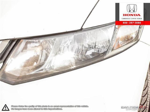 2014 Honda Civic LX (Stk: 18897W) in Cambridge - Image 10 of 25