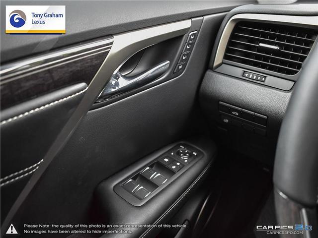 2016 Lexus RX 350 Base (Stk: Y3202) in Ottawa - Image 16 of 28