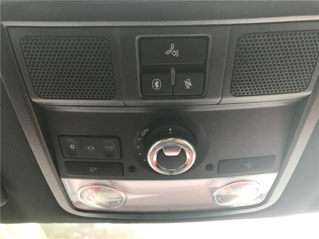 2014 Volkswagen The Beetle 2.0 TDI Comfortline (Stk: 10082) in Lower Sackville - Image 18 of 20