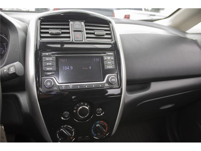 2015 Nissan Versa Note 1.6 S (Stk: AG0712B) in Abbotsford - Image 22 of 24