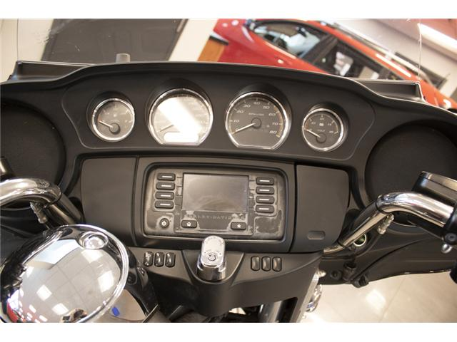 2016 Harley-Davidson FLHTCUI  (Stk: J375448A) in Abbotsford - Image 8 of 10