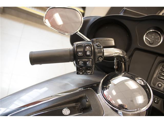2016 Harley-Davidson FLHTCUI  (Stk: J375448A) in Abbotsford - Image 9 of 10