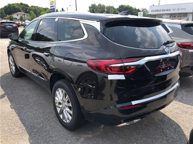 2019 Buick Enclave Premium (Stk: 113267) in Markham - Image 5 of 5
