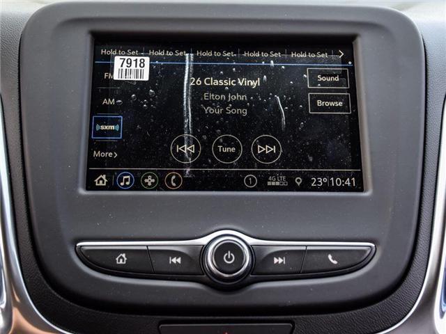 2019 Chevrolet Equinox LT (Stk: 9127196) in Scarborough - Image 15 of 25